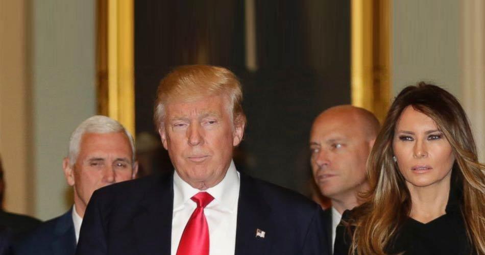 Trump annuncia un dazio del 35% sulle imprese che delocalizzano