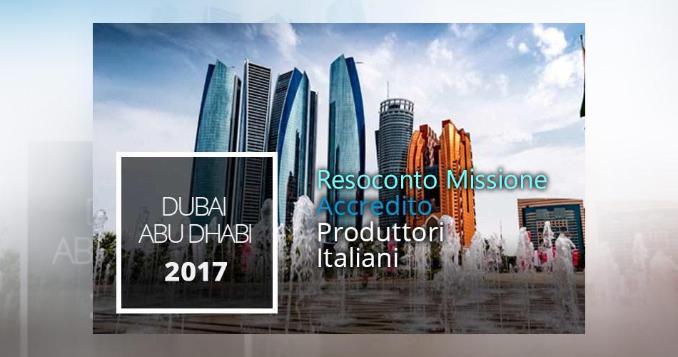 incontri Dubai gratis