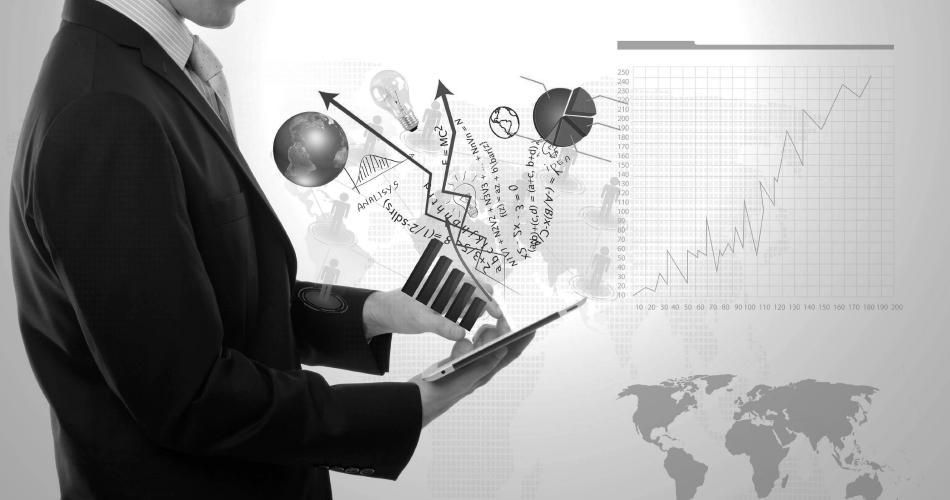 Check-up aziendali per progetti all'esportazione